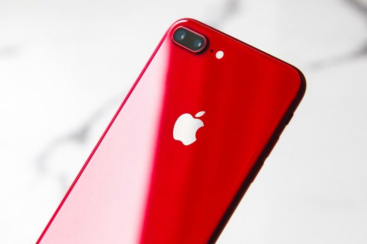 Apple Iphone 9 May Release April 2020 Iphone Iphone 9 Apple Iphone