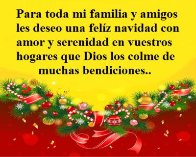 Felicitar La Navidad 2012 Navidad Frases De Navidad Navidad Mensaje