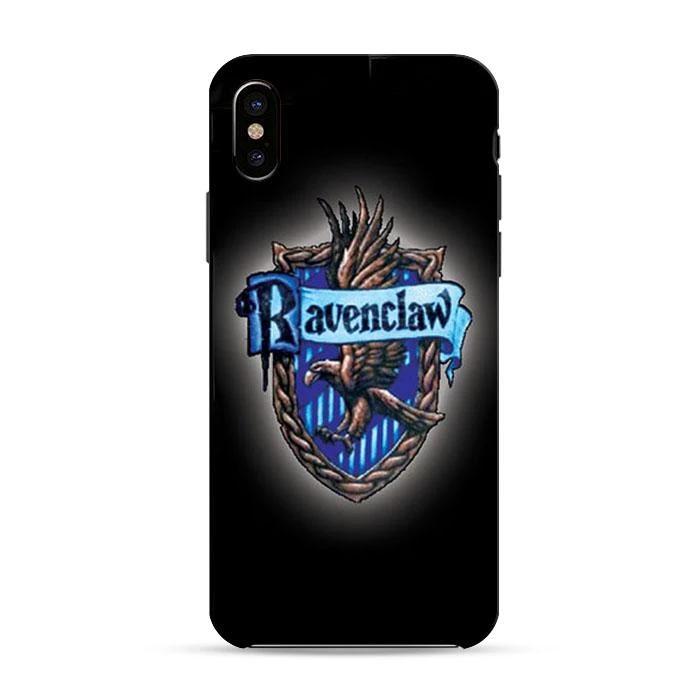 coque iphone 7 ravenclaw
