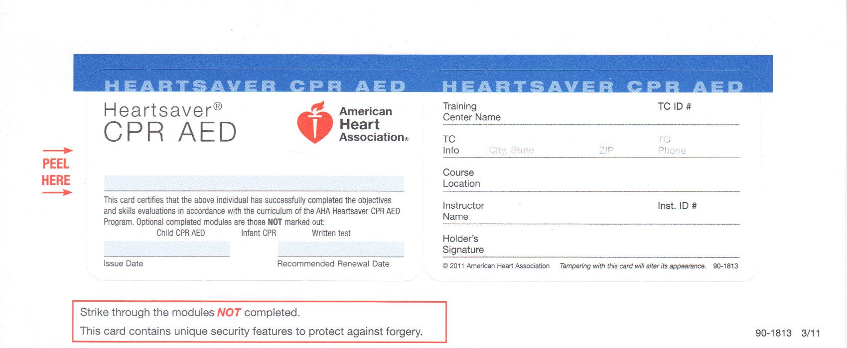 27 Images Of Bls Blank Template Zeept Throughout Cpr Card Template Cumed Org Cpr Card Card Template Cards