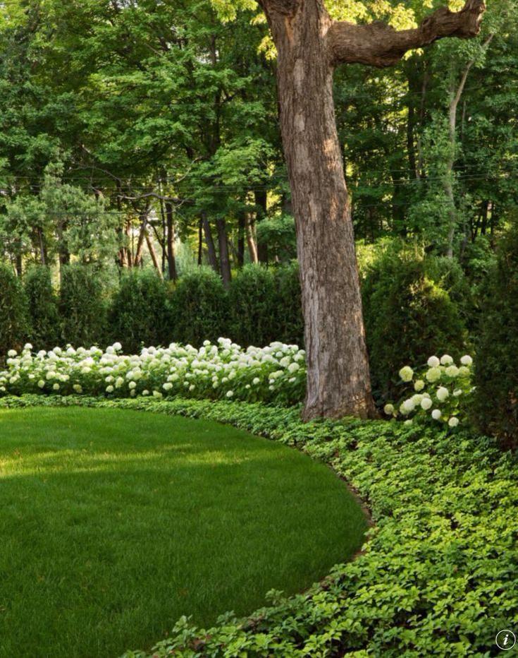 Greensleeves Uk On Twitter Traditional Landscape Beautiful Gardens Landscape Design