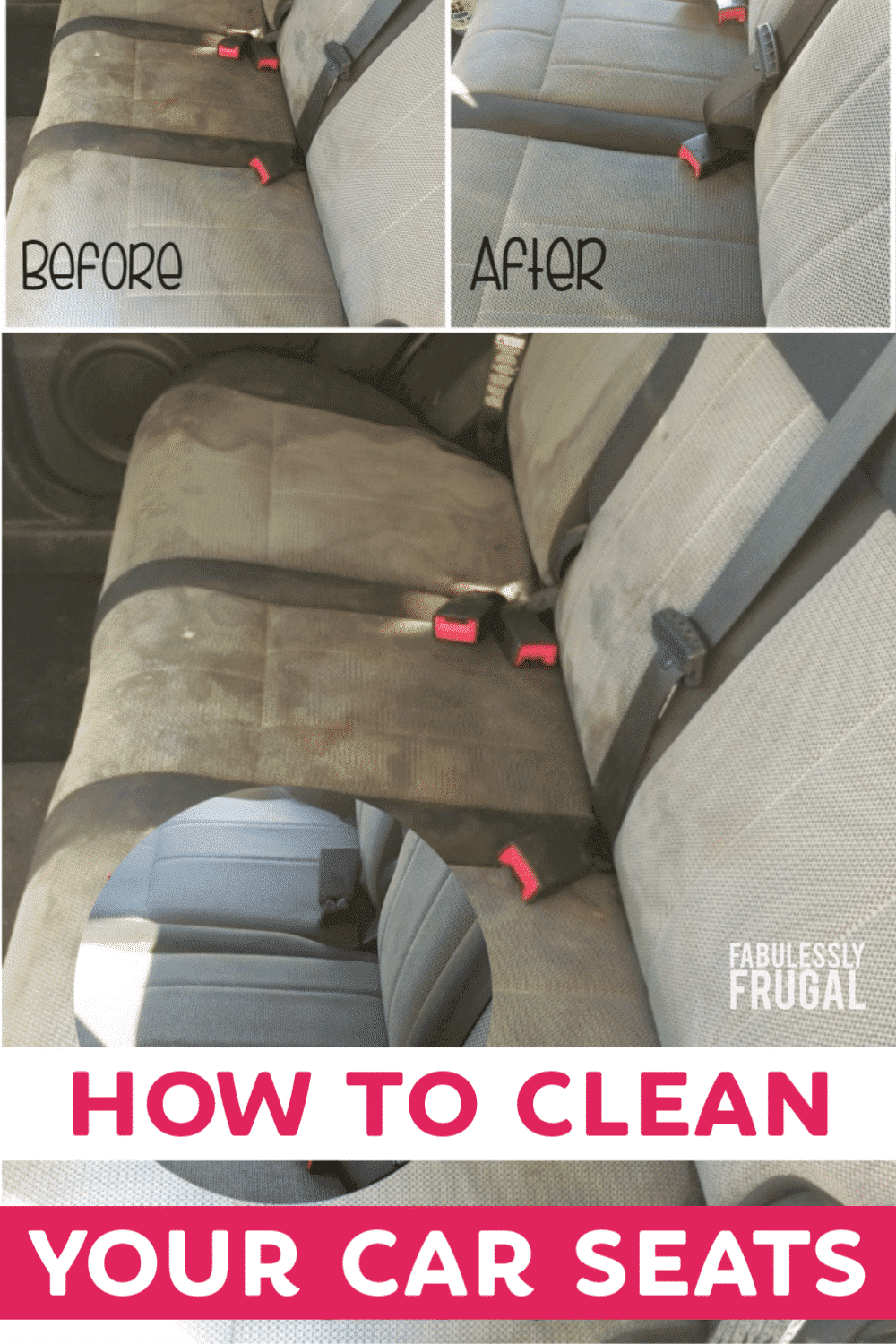 c46f6ae09f22510122b69dd1e6f48124 - How To Get Food Grease Stains Out Of Car Upholstery