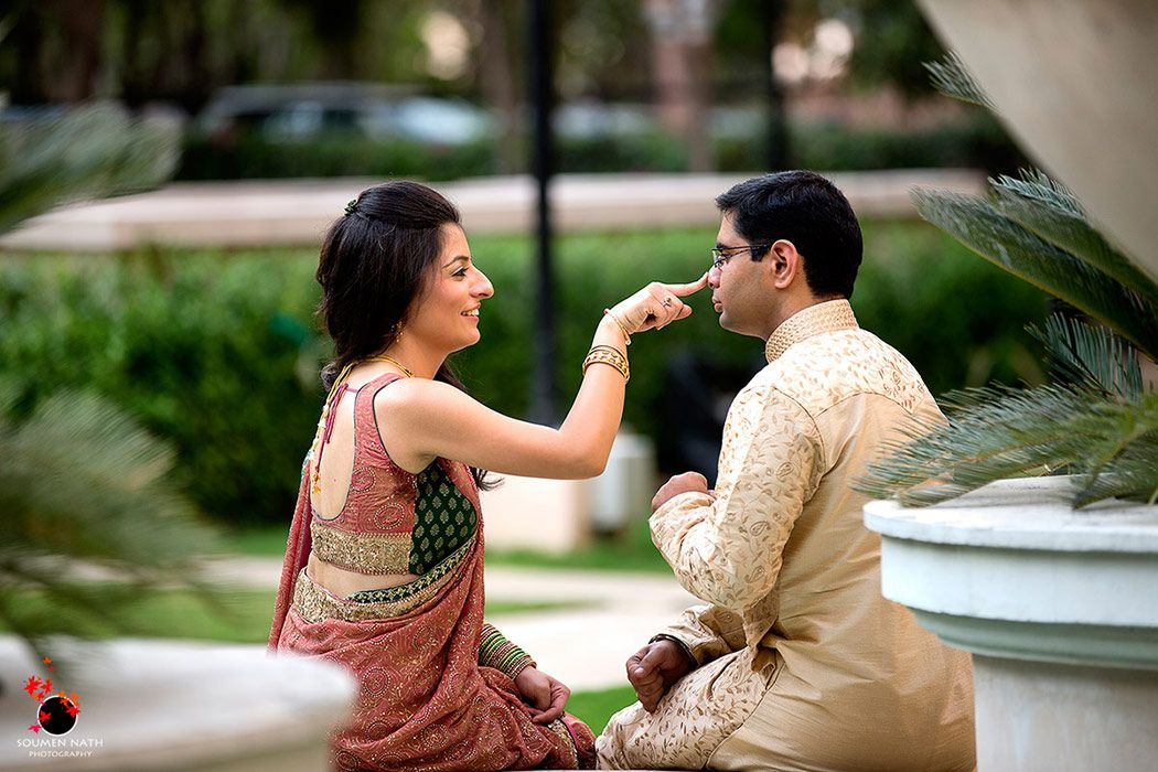 Pre Wedding Shoot Photography In Delhi India Have You Recently Gotten Engaged Deserve Unique Engagement And