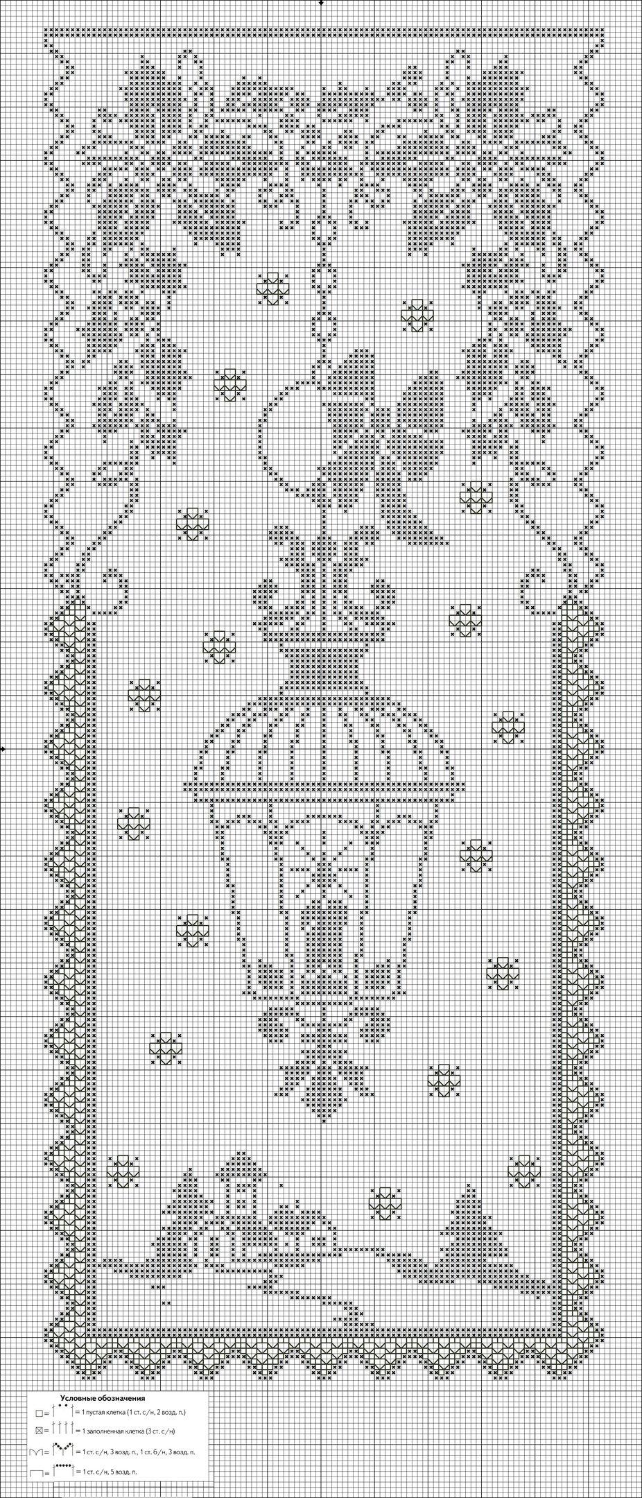 500 Crochet Christmas Ideas Christmas Crochet Crochet Patterns Crochet