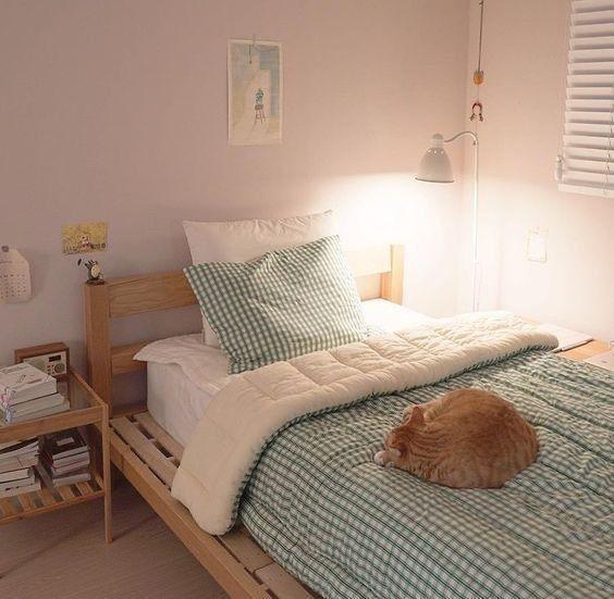 Room Inspiration Bedroom Decor Small