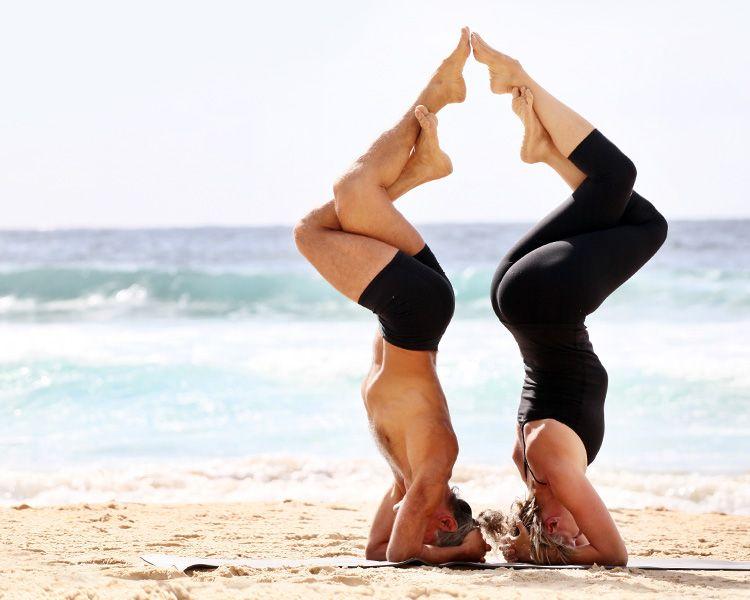 Como O Yoga Mudou A Minha Vida Httppalavrasdoabismospot