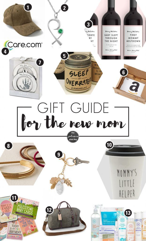 Gift Guide for the New Mom | Gift Guide for New Mom | Gift Guide for New  Moms | What to buy for new mom | Gift ideas for new mom ... - Gift Guide For The New Mom Gift Guide For New Mom Gift Guide For