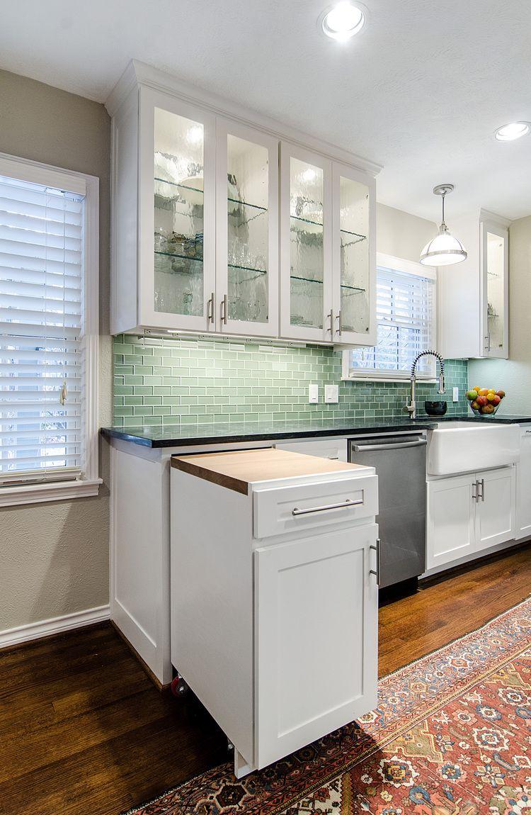 Kitchen Remodel Kitchen Design Small Kitchen Remodel Kitchen Design