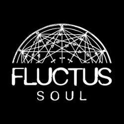 FLUCTUS SOUL