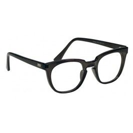 989ff2ddda0b Prescription Safety Glasses: #RX-70-PC | Frivolous material wants in ...