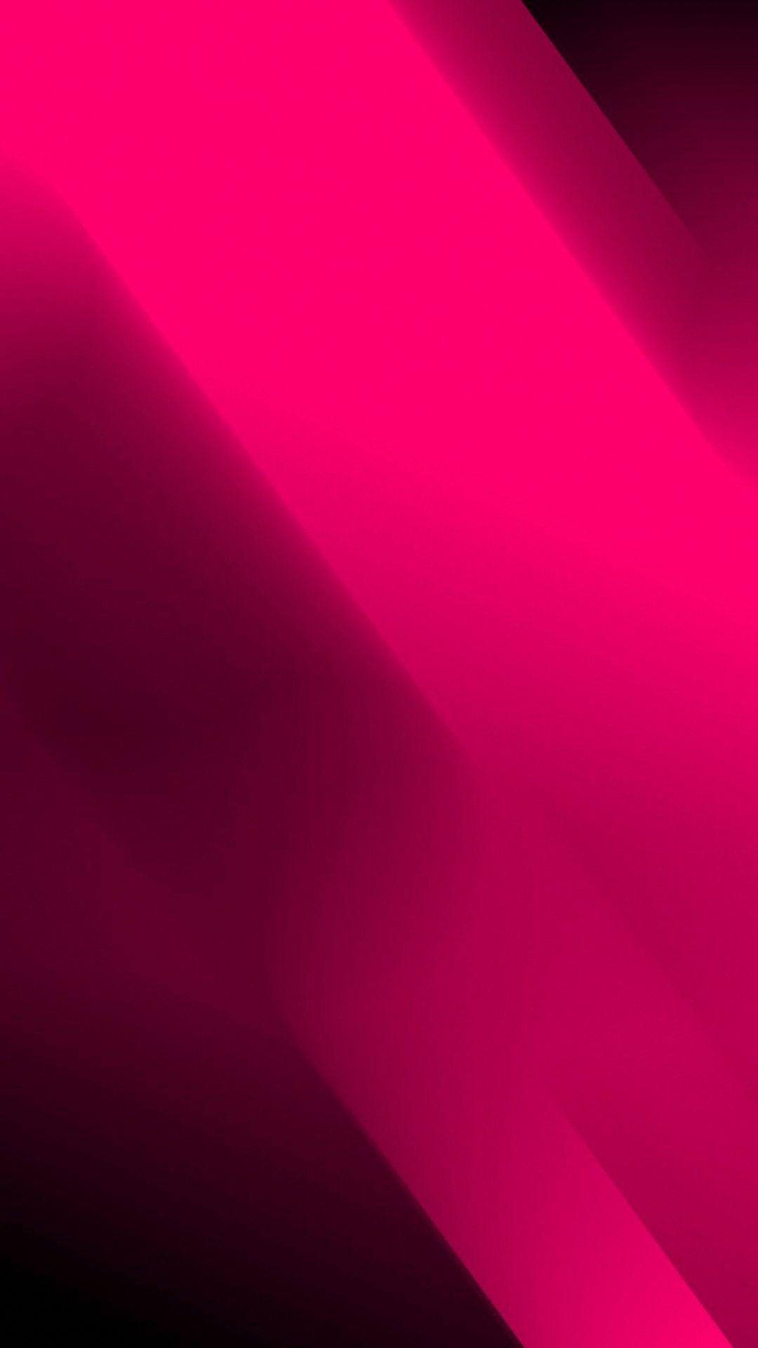 Unduh 71 Background Pink Abstrak Hd HD Terbaru