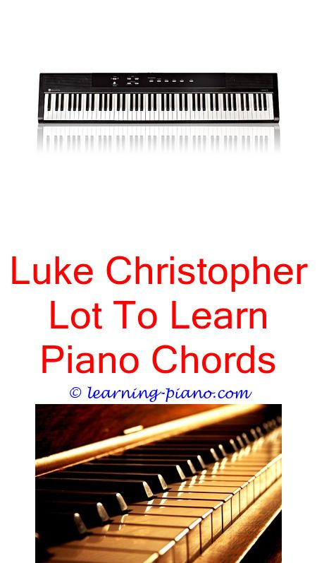 Pianobeginner Learn Rock Piano Learn To Read Music For Piano App