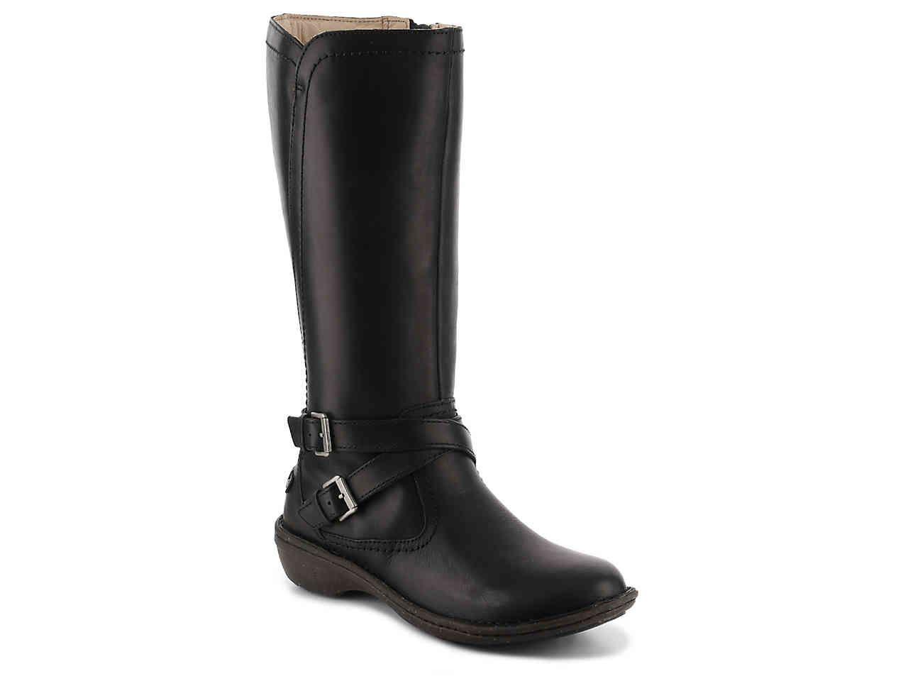 ad63c856cfc Australia Rosen Boot   Fashion   Boots, UGG australia, Fashion