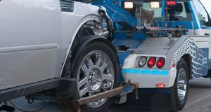 Cheadle 24 Hour Recovery Best Carrecovery Company In Manchester