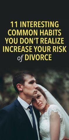 Risk Of Hookup A Divorced Man