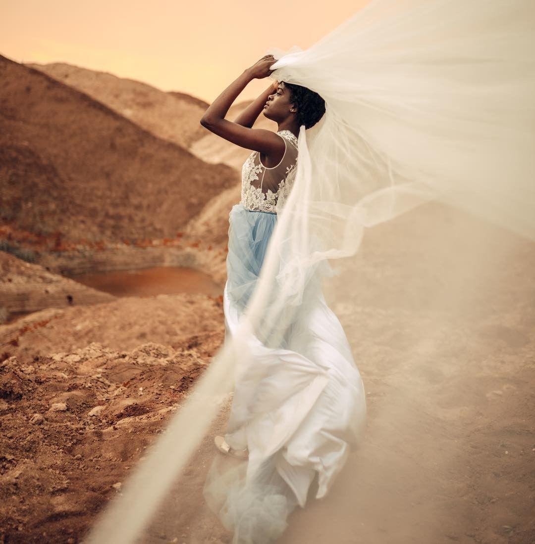 Dusty blue wedding dress francis blue gray wedding gown blue