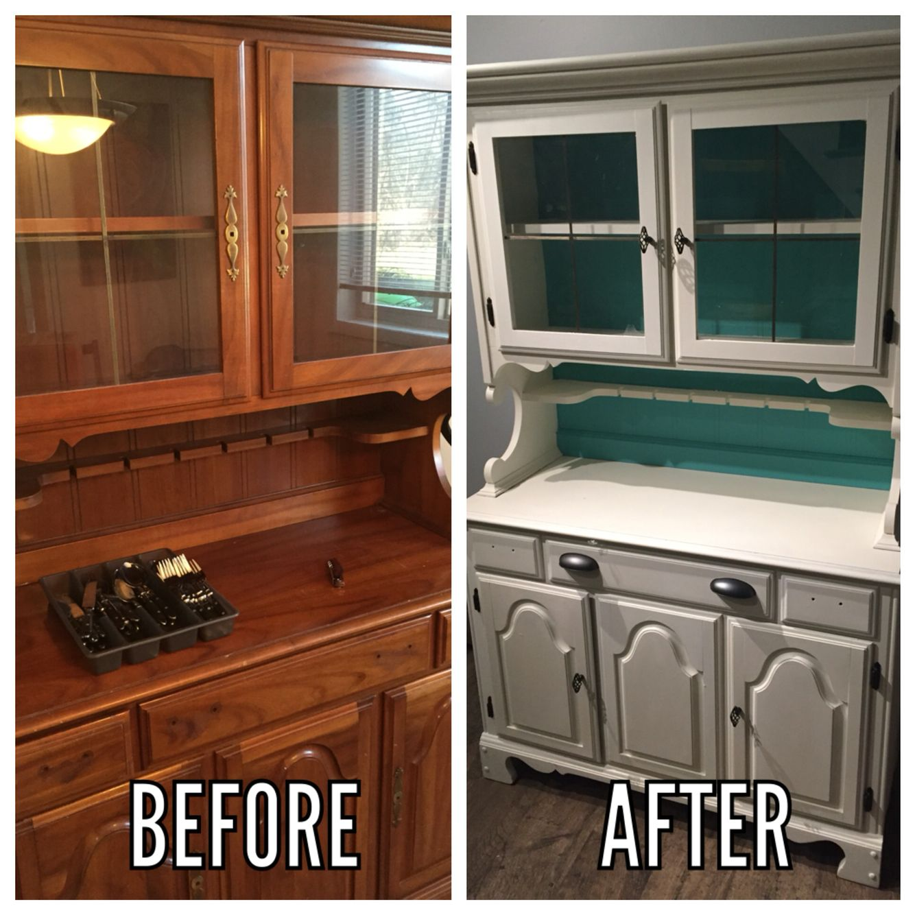 Purchase annie sloan chalk paint - My Great Grandmothers China Cabinet Before And After Annie Sloan Chalk Paint Buy Annie Sloan