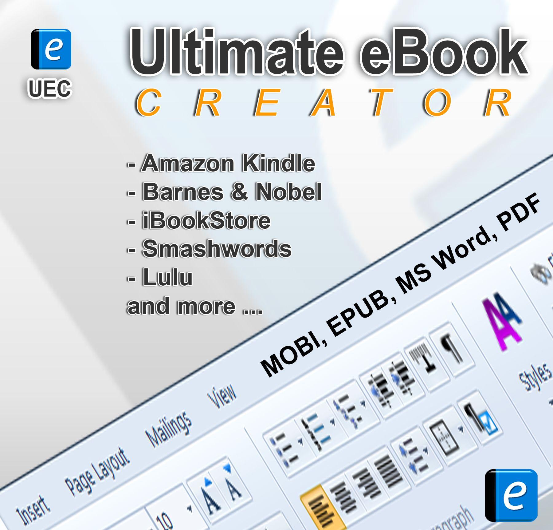 Writer software ebook download