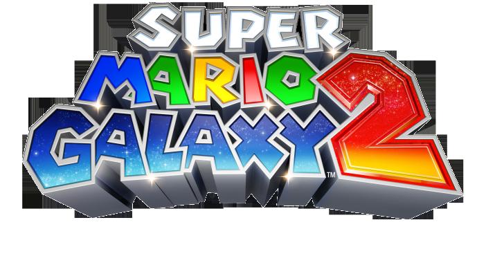 Asian Geek Squad Geeking Out 24 7 Super Mario Galaxy Super Mario Super Mario Bros