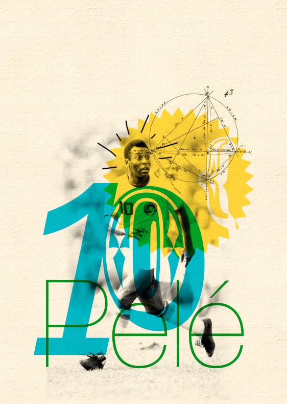Colección Viñeta on Behance   Marcos   Pinterest   Vías, Fútbol y ...