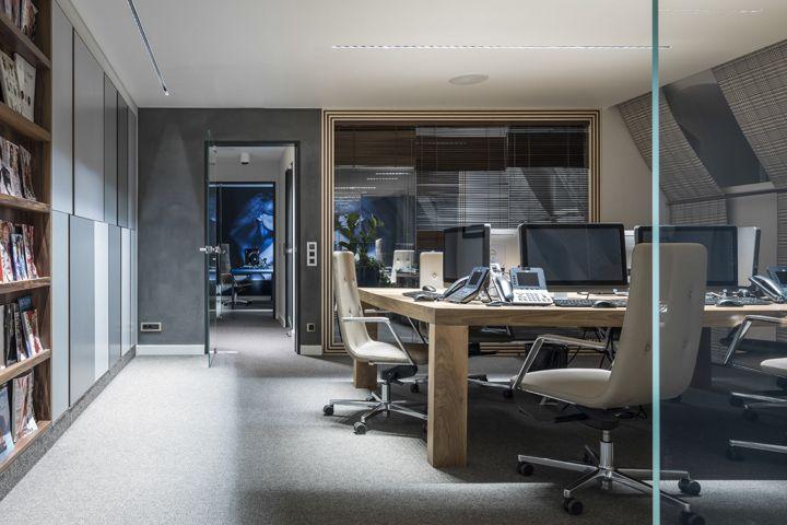 office healthcare retail design blog office spaces pinterest