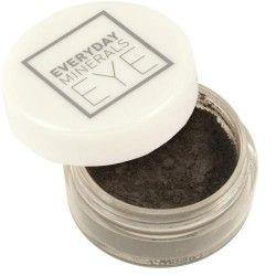 Everyday Minerals Eyeliner in Smokey