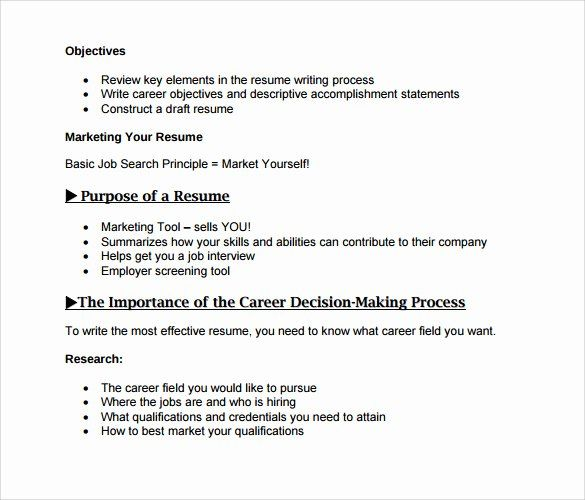 Security Officers Resume Examples Free To Try Today Myperfectresume Security Resume Resume Examples Job Resume