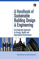 Pin By Buy Pdf Books On Pdf Books Sustainable Building Design Building Design Engineering