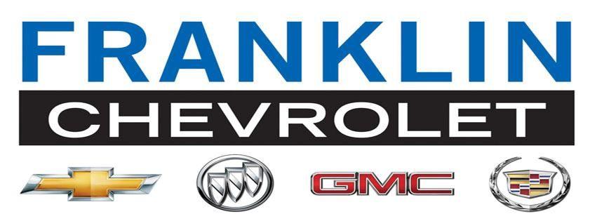 Franklin Chevrolet Cadillac Buick GMC - Statesboro, GA ...