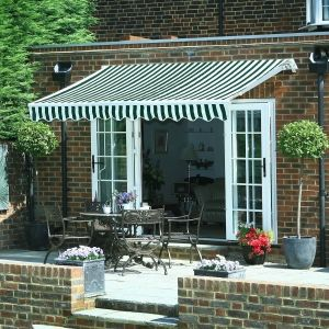 Patio Awning Knightsbridge Awning All Weather Garden Awning Canopy Design Patio Awning Outdoor Living Design