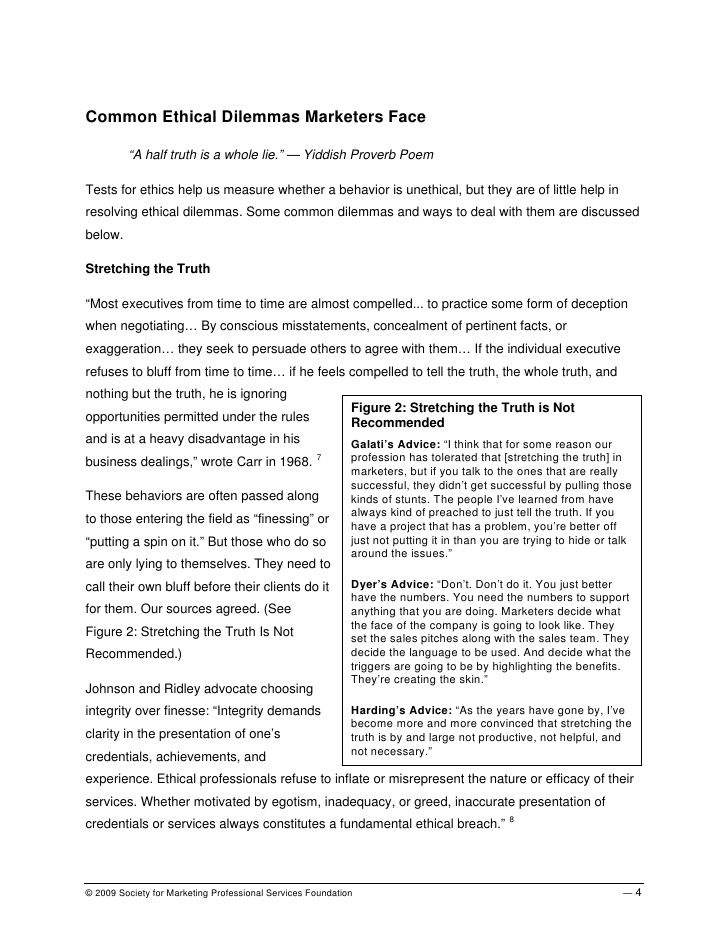 ethical dilemma research papers final copy ethical decision ethical dilemma research papers 2 final copy ethical decision making and internet research