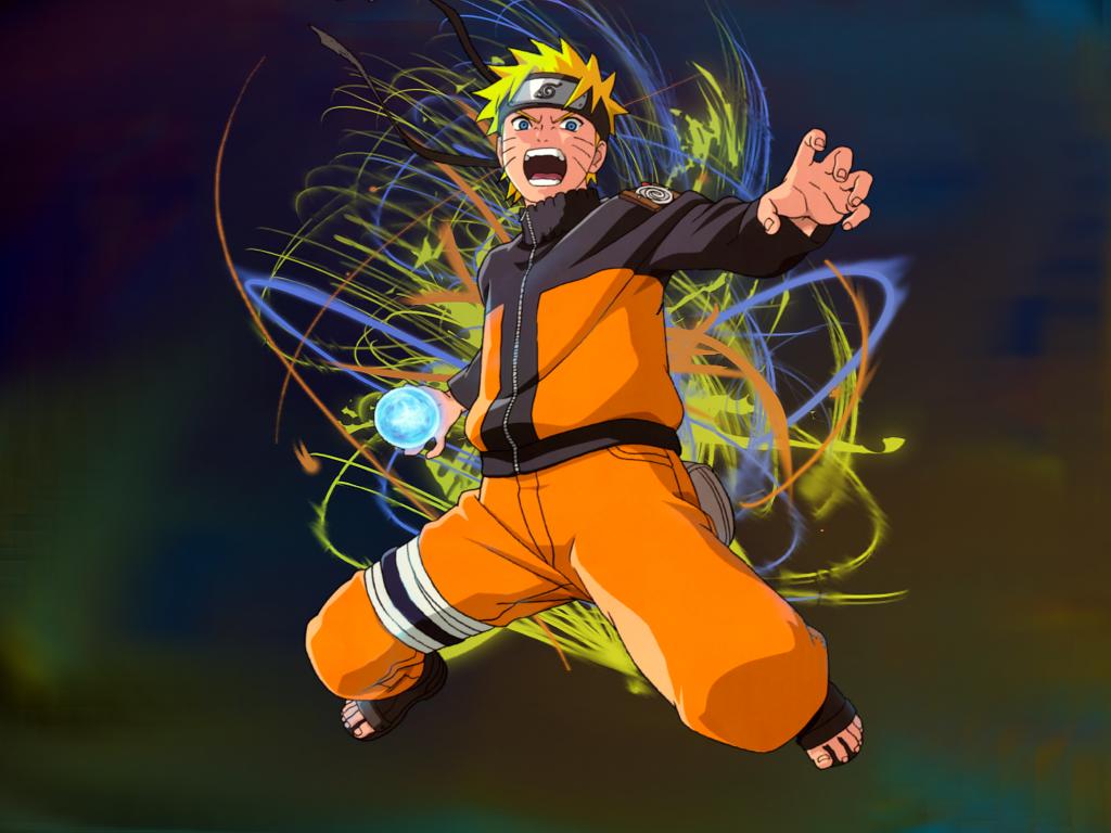 Naruto Shippuden Wallpaper 1024x768 Naruto Shippuden Naruto