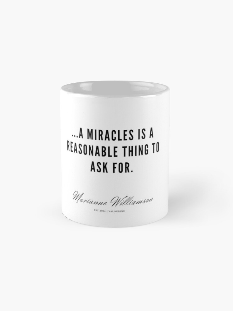 Pin By Lauren In Bloom On Caffeinated Blooms In 2020 Mugs Cute Coffee Mugs Marianne Williamson Quote