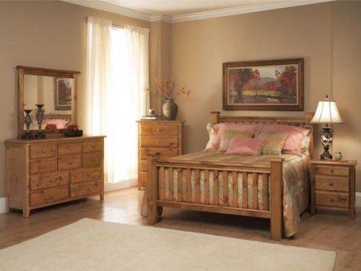 Top 10 Bedroom Ideas For Pine Furniture Top 10 Bedroom Ideas For Pine Furniture Home Nice Home Pine Bedroom Furniture Pine Bedroom Bedroom Furniture Design