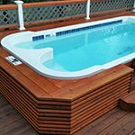 Endless Pools vs. SwimEx Pools | POOLS For People In Pain ...