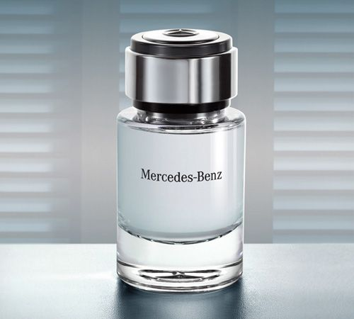 mercedes benz perfume for men perfumes perfume. Black Bedroom Furniture Sets. Home Design Ideas