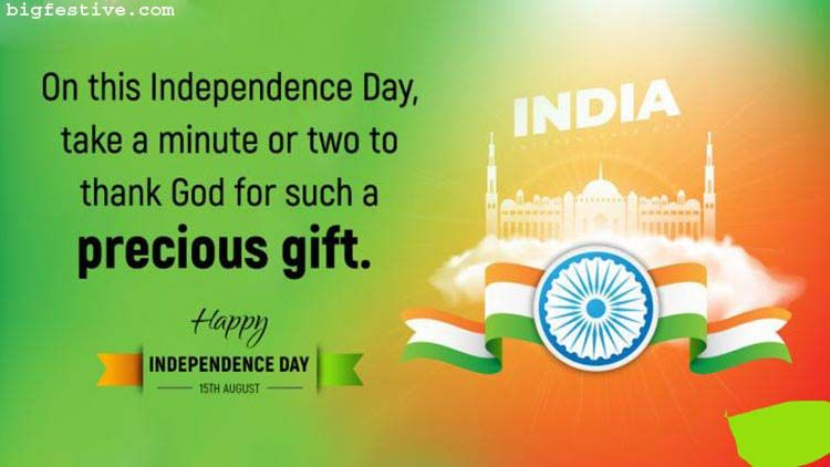 500 Happy Independence Day Quotes For All Nation Best Independence Day Quotes Independence Day Quotes Happy Independence Day Quotes