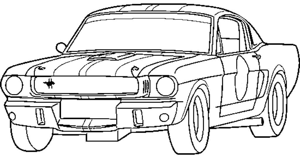Free Printable Cars And Trucks Coloring Pages Cooloring Truck Coloring Pages Race Car Coloring Pages Cars Coloring Pages