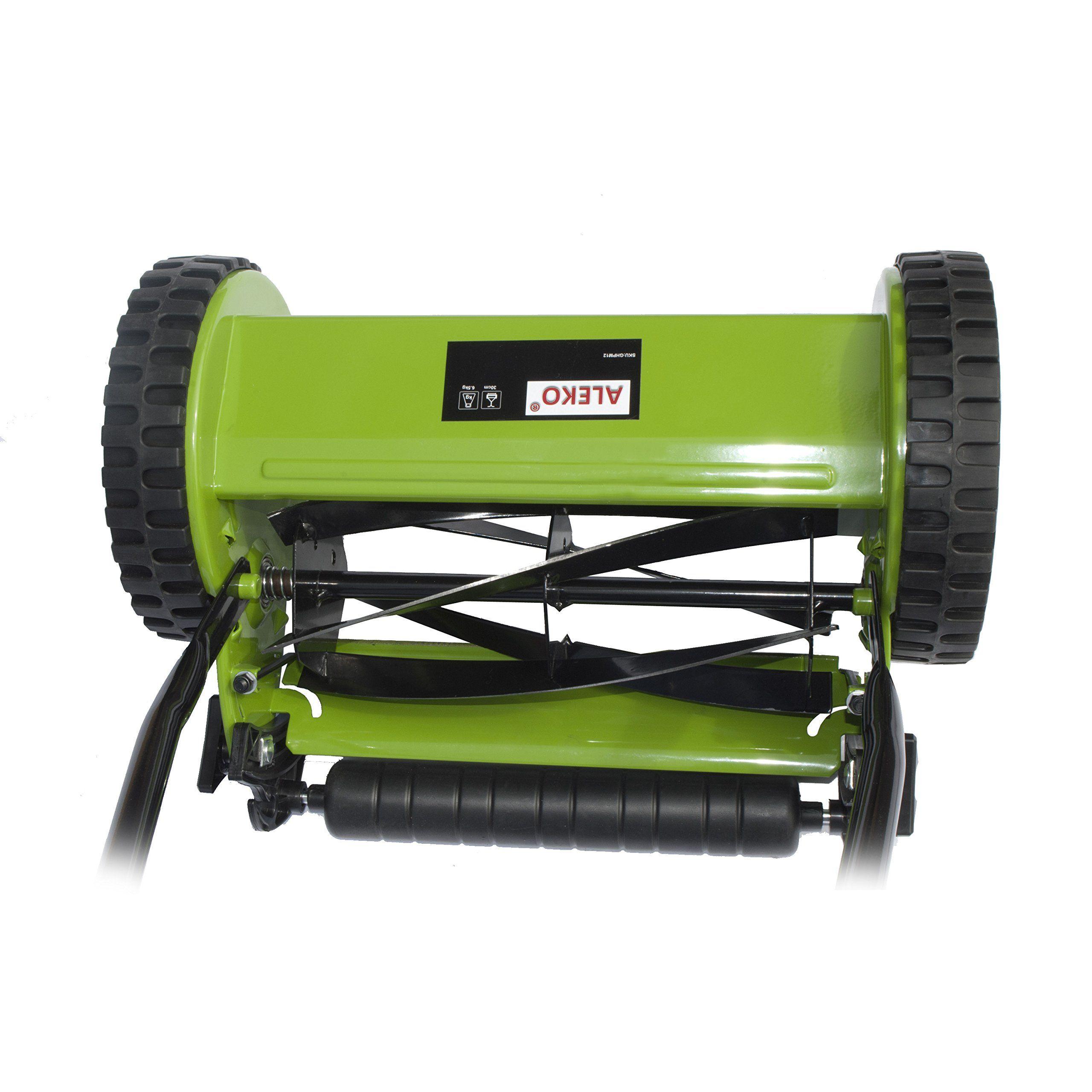 Pin On Lawn Mower Ideas