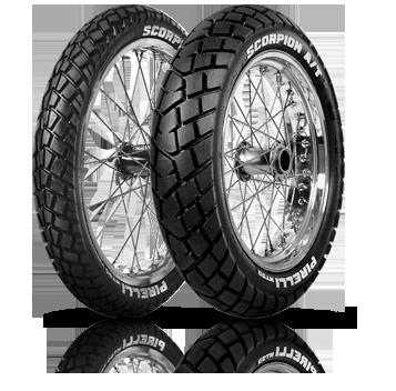 Scorpion Mt 90 At Motorcycle Tyres Car Tyres Motorcycle Tyres Truck Tyres Motorsport Tyres Motorcycle Tires Pirelli Car Tires