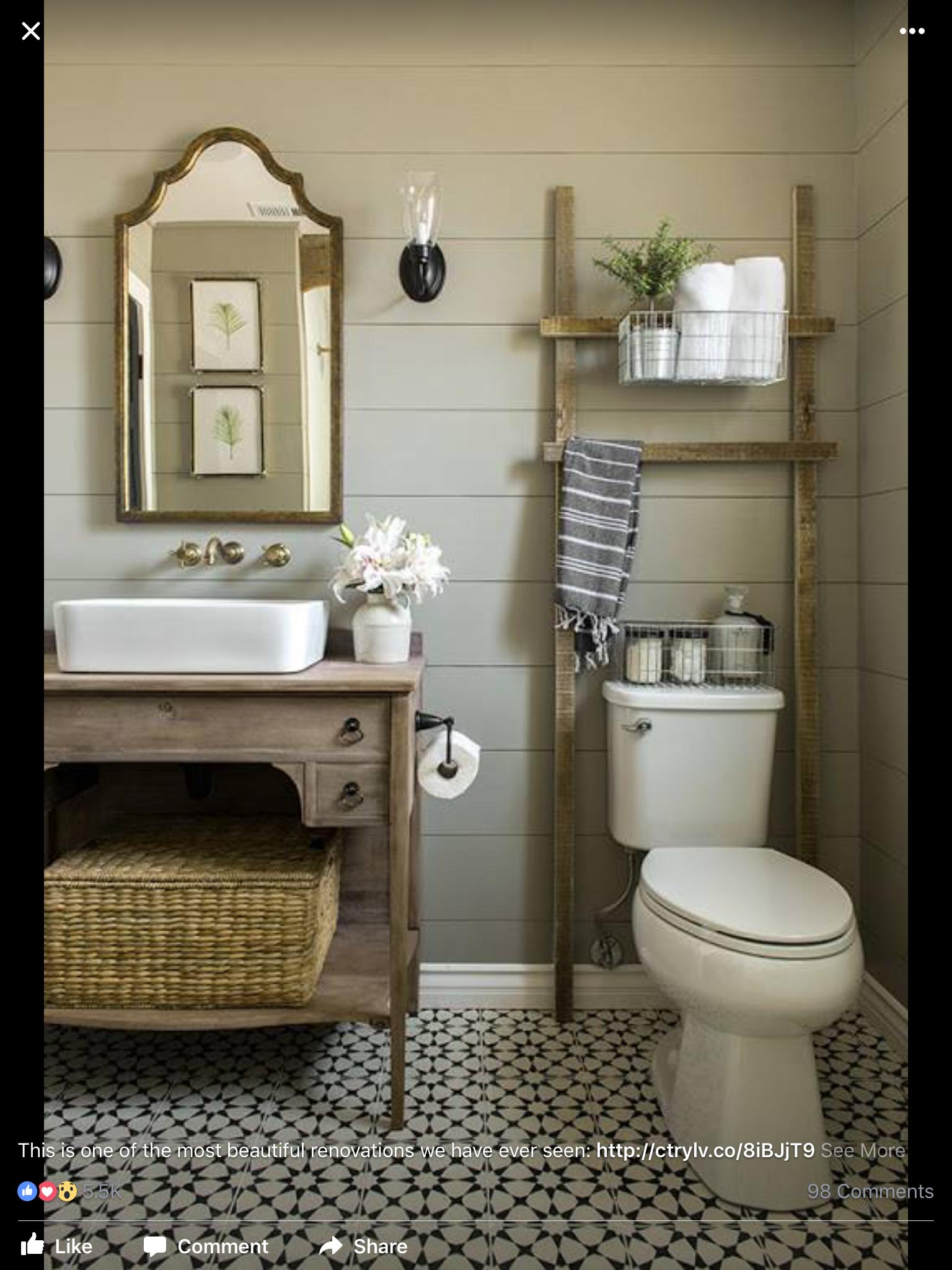 Bathroom with wood floor farm house bathroom decor farmhouse bathroom mirrors farmhouse vanity
