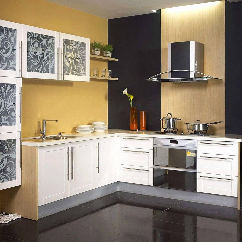 cabinet hardware portland oder - Eine minimalistische ...