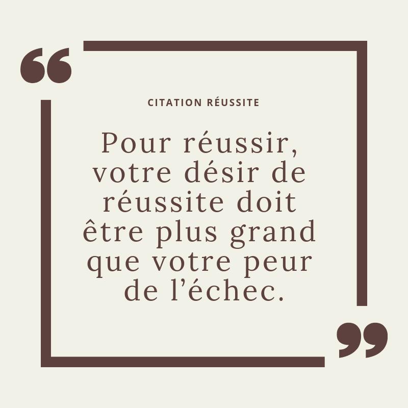 Citation Du Jour Reussite Citations Reussite Citations Inspirantes Motivation Motivation Regime