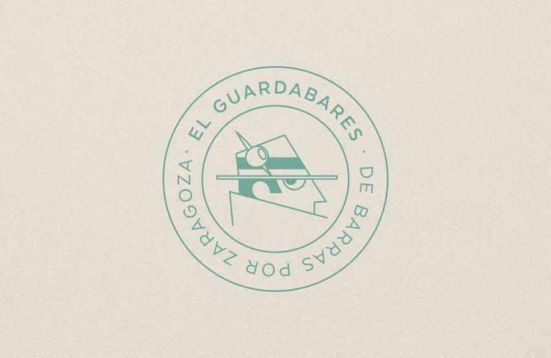 Web-El-Guardabares-Zaragoza-00