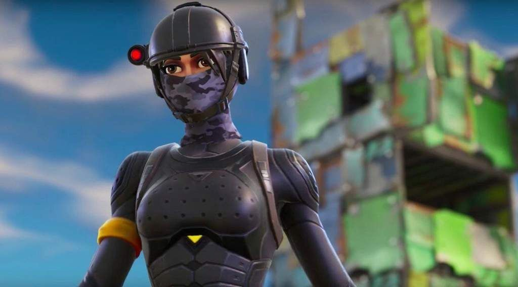 Fortnite Wallpaper Season 3 Latest Post Is Fortnite Battle Royale Season 7 Skins Ice King Sgt View Download Comment And Rate Wallpaper Abyss Image Result