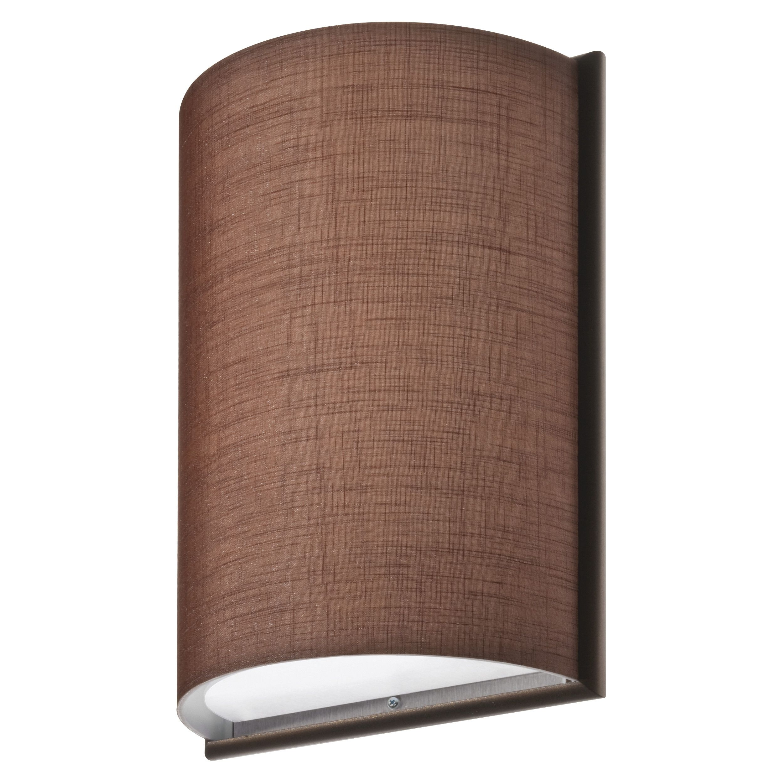 Lithonia Led Bathroom Lighting lithonia lighting lithonia decorative indoor small half cylinder