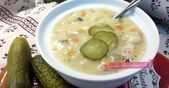 Dill Pickle Soup - #dillpicklesoup Dill Pickle Soup #dillpicklesoup Dill Pickle Soup - #dillpicklesoup Dill Pickle Soup #dillpicklesoup Dill Pickle Soup - #dillpicklesoup Dill Pickle Soup #dillpicklesoup Dill Pickle Soup - #dillpicklesoup Dill Pickle Soup #dillpicklesoup Dill Pickle Soup - #dillpicklesoup Dill Pickle Soup #dillpicklesoup Dill Pickle Soup - #dillpicklesoup Dill Pickle Soup #dillpicklesoup Dill Pickle Soup - #dillpicklesoup Dill Pickle Soup #dillpicklesoup Dill Pickle Soup - #dill #dillpicklesoup