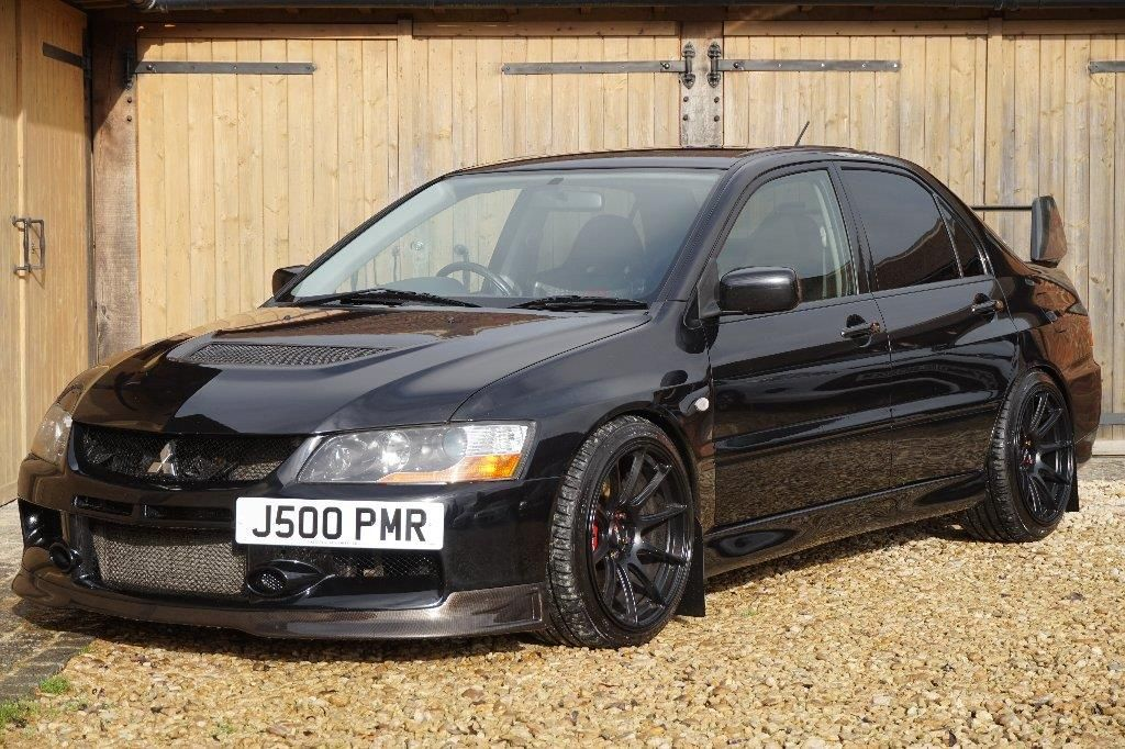 turbo viii awd il lancer mitsubishi veh in sedan sale evolution for downers