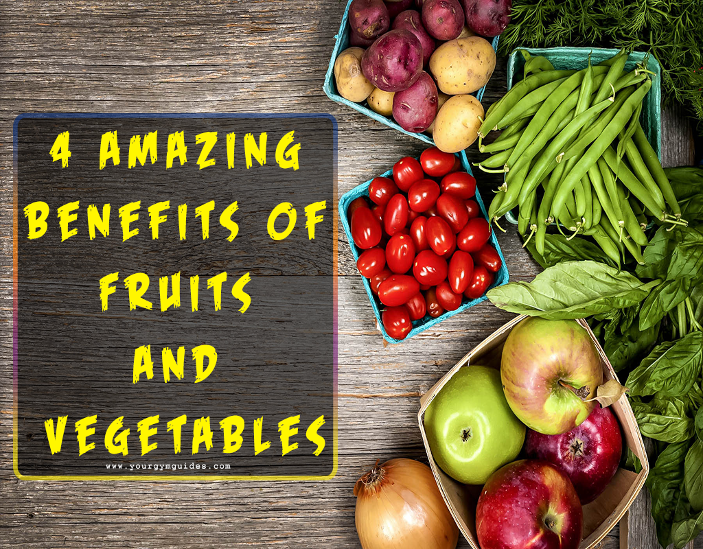 Healthy fruits and vegetable list fruits and vegetables vegetables