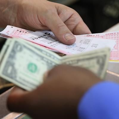 History: New Powerball Odds Are Part of Americas Long Love Affair With Lotteries